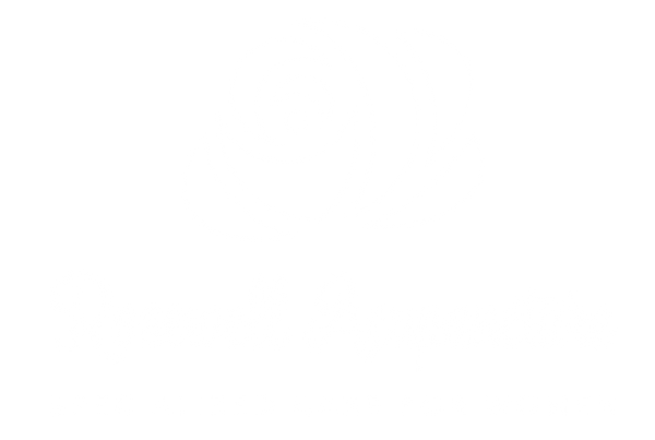 Artboard 1rosewell logo with tagline (1)