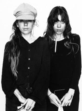 Copy of twins_fc.jpg