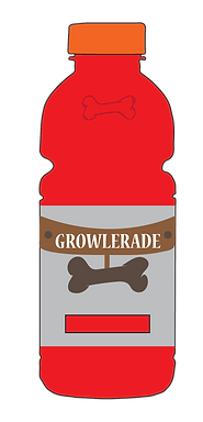 growlerade-01.png