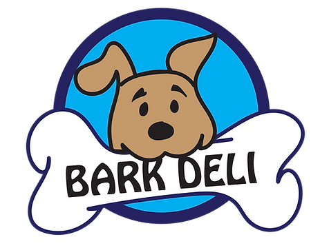 bark deli logo.png