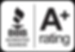 BBB-logo-Aplus-black-white.png