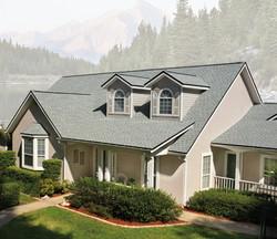 GAF_Timberline_HD_Birchwood_House