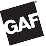 GAF certified contractor. Master Elite
