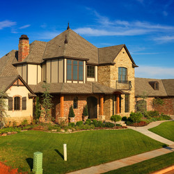 Timberline_HD_Weathered_Wood_House
