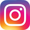new-logo-of-instagram-2016.png