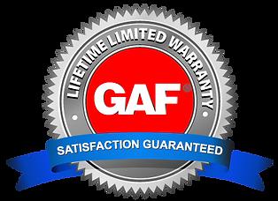 Z_GAF-Warrenty-Logo.png