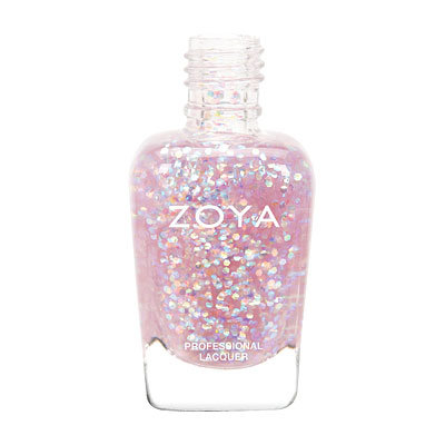 MONET - ZOYA NAIL POLISH
