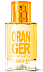 Orange Blossom (Neroli) Eau de Parfum (50ml)