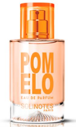 Pink Grapefruit (Pomello) Eau de Parfum (50ml)