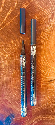 EYELINER DYSTYLO LIQUID PEN - MERMAID PROOF