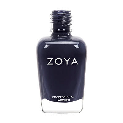 SAILOR - ZOYA NAIL POLISH