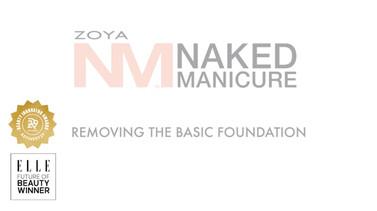 Removing the Basic Foundation