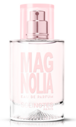 Magnolia Eau de Parfum (50ml)