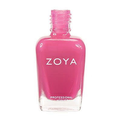 WHITNEY - ZOYA NAIL POLISH