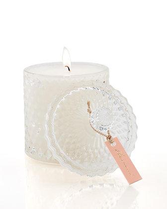 Tiramani Crystal Candle 510g