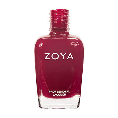 RILEY - ZOYA NAIL POLISH