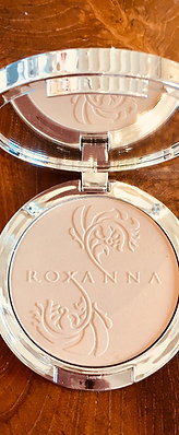 CASHMERE PRESSED MINERAL COMPACT