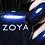 Thumbnail: IBIZA - ZOYA NAIL POLISH