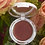 Thumbnail: BOTANICAL LIP CHEEK STAIN - MERMAID PROOF