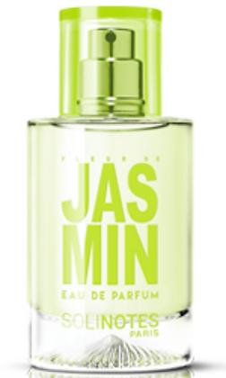 Jasmine Blossom Eau de Parfum (50ml)