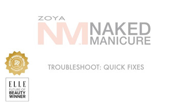 Troubleshoot & Quick Fixes