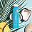 Thumbnail: Pina Colada Body Organic Sunscreen Spray SPF 30