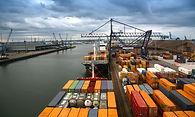 Abogado en San Nicolas Estudio jurídico Javier Stelzer Consultoría portuaria y marítima