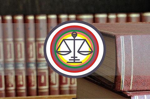 Abogado en San Nicolas Estudio jurídico Javier Stelzer Estamos para ayudarte Para nosotros Usted es lo más importante