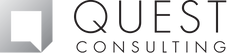 QUEST logo-black letters.png