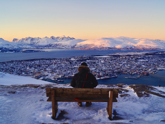 Arctic panorama 1.jpg
