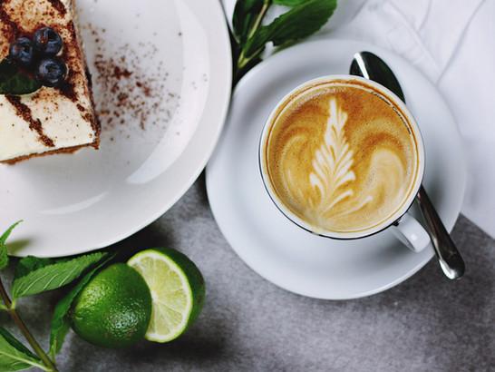 Coffe & Cake.jpg
