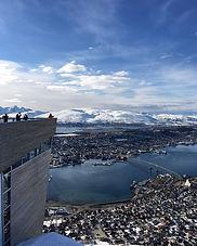 Arctic_Panorma