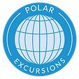 Polar Excursions - Logo.fw.png