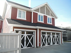 Posts in edmonton news and information alberta real estate team building a garage suiteapartment adds a much welcome additional revenue allowing you to lower your monthly home ownership expenses solutioingenieria Image collections