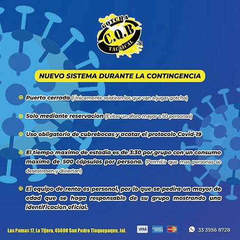 118953555_3480338671996932_6015161548799