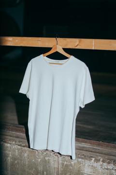 Nbdy Clothing-76.jpg