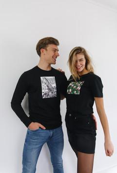 Frey Clothing - Feb shoot-15.jpg