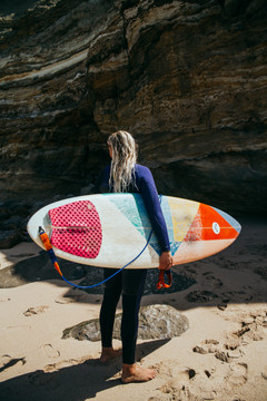 Lapoint Surf & Camp-74.jpg