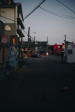 LA shots-23.JPG