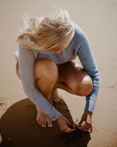 Always keep playing outside 🏝- Renske (