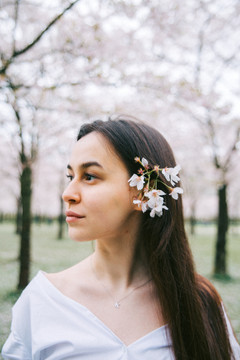 Blossom Amsterdam-28.jpg