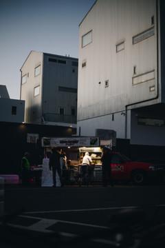 LA shots-24.JPG