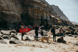 Lapoint Surf & Camp-75.jpg