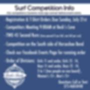 surfcomp19.png