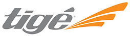 06_Tige_logo_1D-640x179.jpg