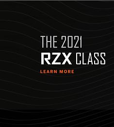 rzx21 copy.png