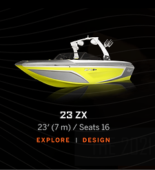 zx23 copy.png