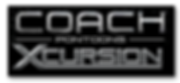 coach.excursionlogo.png