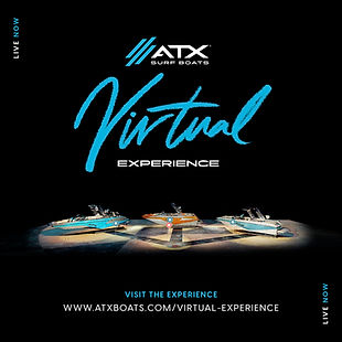 ATX Virtual Experience Square.jpg