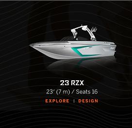 rzx23 copy.png